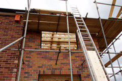 trusted extension quotes Armadale